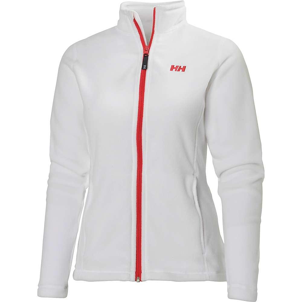Helly Hansen Daybreaker Fleece Jacket