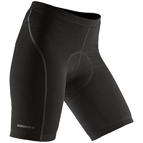 Icebreaker Halo Shorts