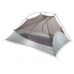 REI Dash 2 Tent
