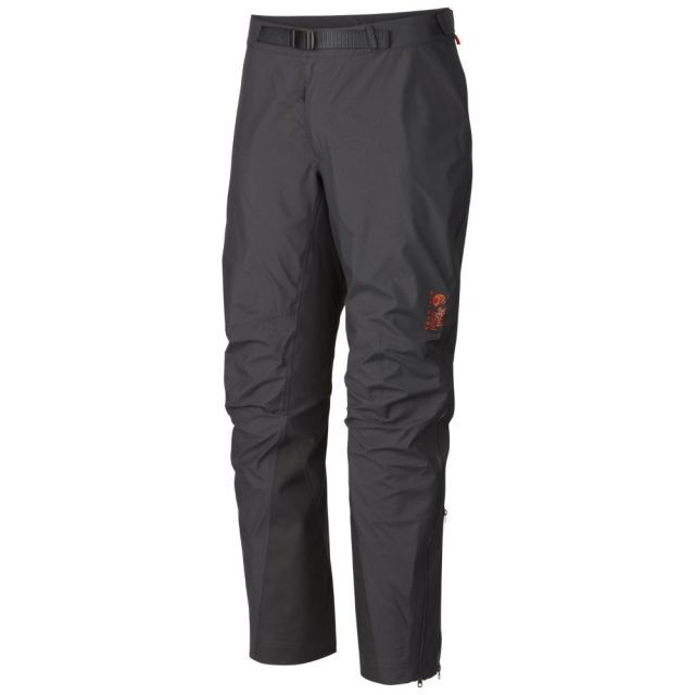 Mountain Hardwear Seraction Pant