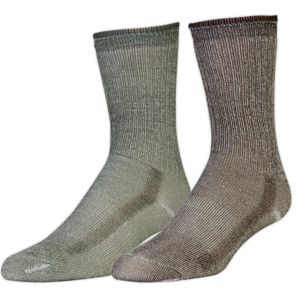 EMS Merino Wool Hiking Socks