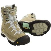photo: Keen Women's Summit County winter boot