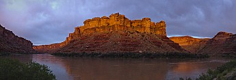 Utah_Grn_River_iPhone_187_1.jpg