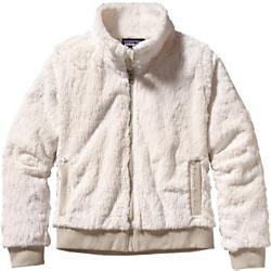 Patagonia Conejo Jacket
