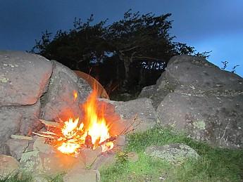 fire-storm-2.jpg