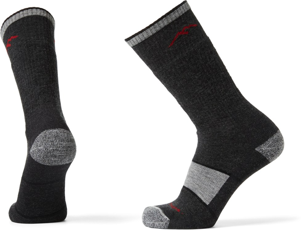 Hiking/Backpacking Socks