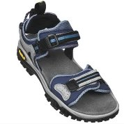 photo: Asolo Scrambler sport sandal