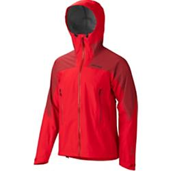 Marmot Hyper Lite Jacket