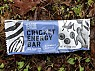 photo: Exo Cricket Energy Bar