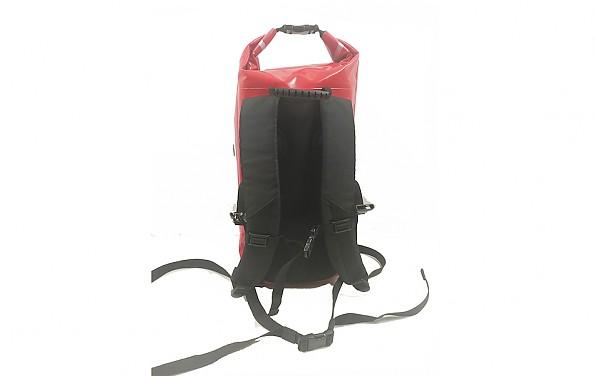 Podsacs Waterproof 20L Ruscksack