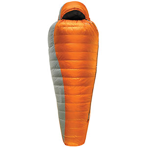 photo: Therm-a-Rest Antares 20 3-season down sleeping bag