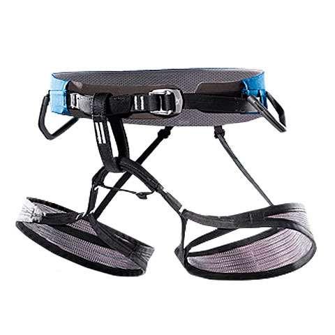 photo: Arc'teryx S-240 sit harness