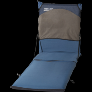 photo: Therm-a-Rest Trekker Lounge camp chair