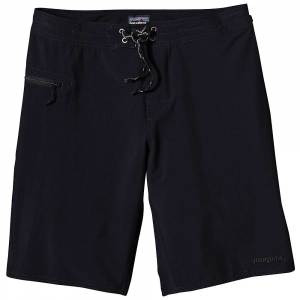 photo: Patagonia Stretch Wavefarer Board Shorts active short