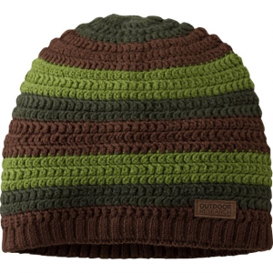 Outdoor Research Mica Beanie
