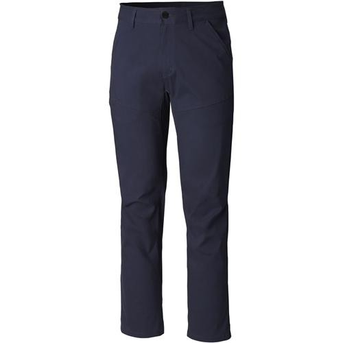 Mountain Hardwear AP Trouser