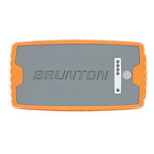 photo: Brunton Sustain power storage