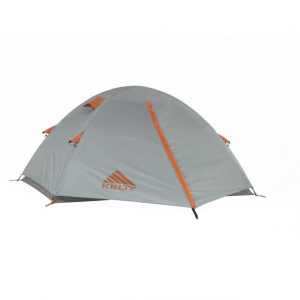 photo: Kelty Outfitter Pro 2 three-season tent