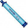 photo: LifeStraw Original