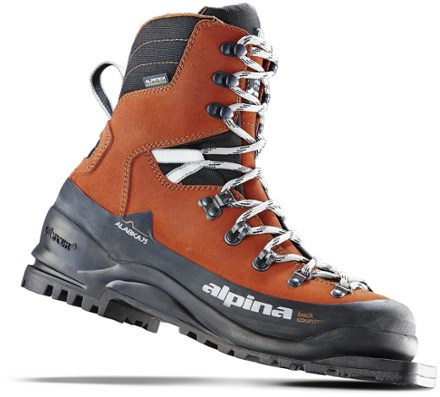 0a71c708ede The Best Nordic Touring Boots for 2019 - Trailspace