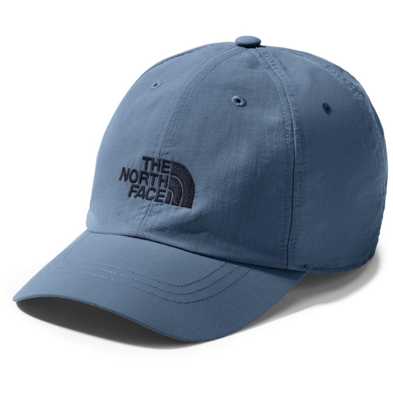 photo: The North Face Horizon Ball Cap cap