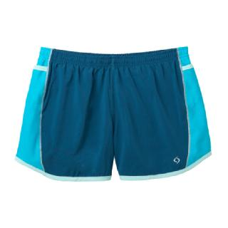 Moving Comfort Frontrunner Short