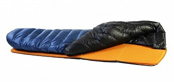 Quilt-Style-Sleeping-Bag-520x247.jpg