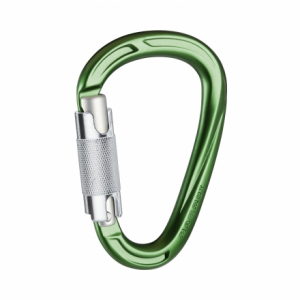 Mammut Crag HMS Twistlock Plus
