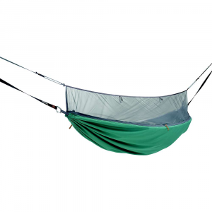 Therm-a-Rest Slacker Hammock House