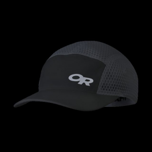 photo: Outdoor Research Mesh Running Hat cap