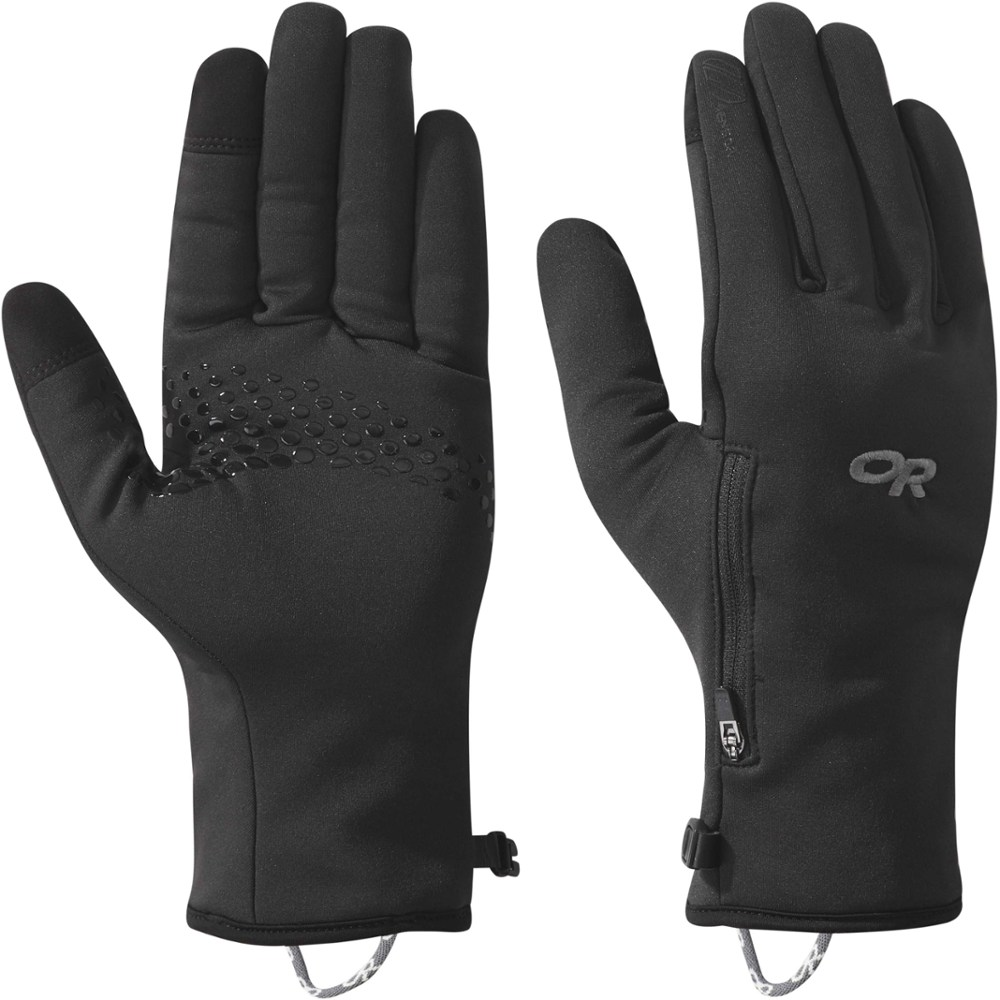 Outdoor Research Meteor Mitts