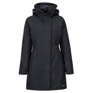 Marmot West Side Component Jacket