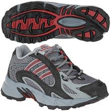 Adidas Response Trail XI C