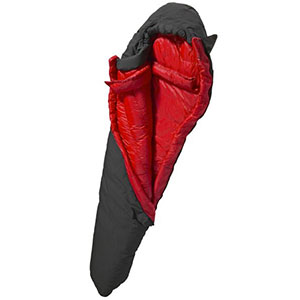 photo of a Crux hiking/camping product