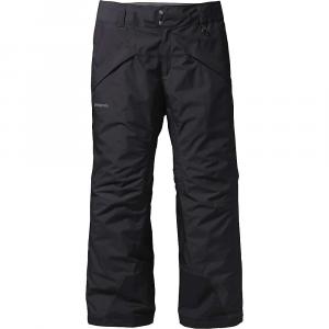 photo: Patagonia Snowshot Pants waterproof pant