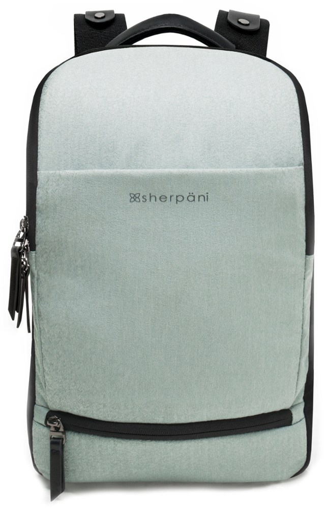 Sherpani Sydney