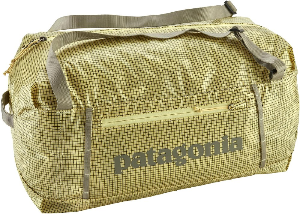 Patagonia Lightweight Black Hole Duffel