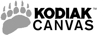 Kodiak Canvas