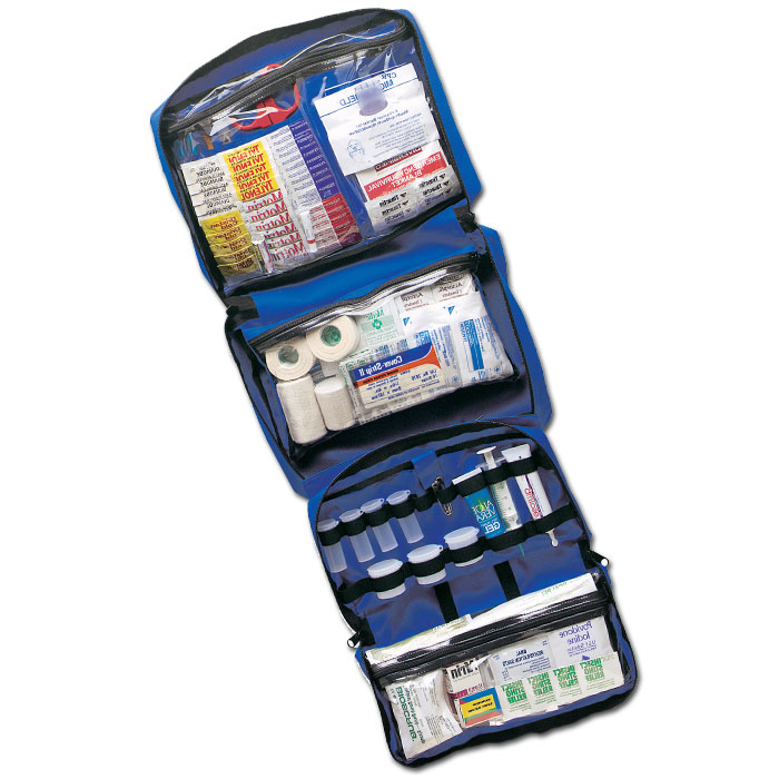 Adventure Medical Kits Expedition