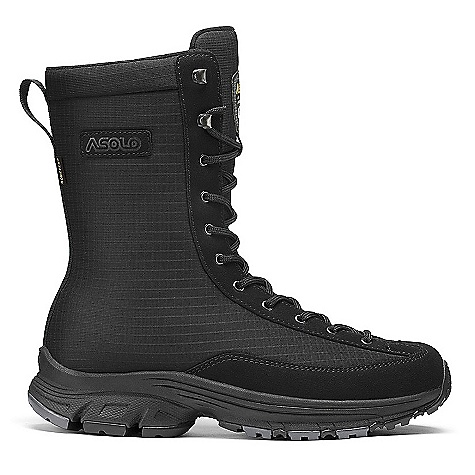 photo: Asolo Women's Mystic GTX winter boot