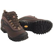 photo: Merrell Snowmotion 6 Waterproof winter boot
