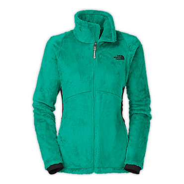 The North Face Tech-Osito Jacket