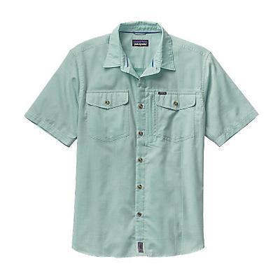 Patagonia Cayo Largo Shirt