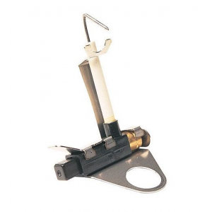 photo: MSR AutoStart Igniter stove accessory