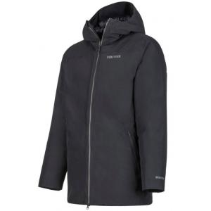 Marmot Oslo Jacket
