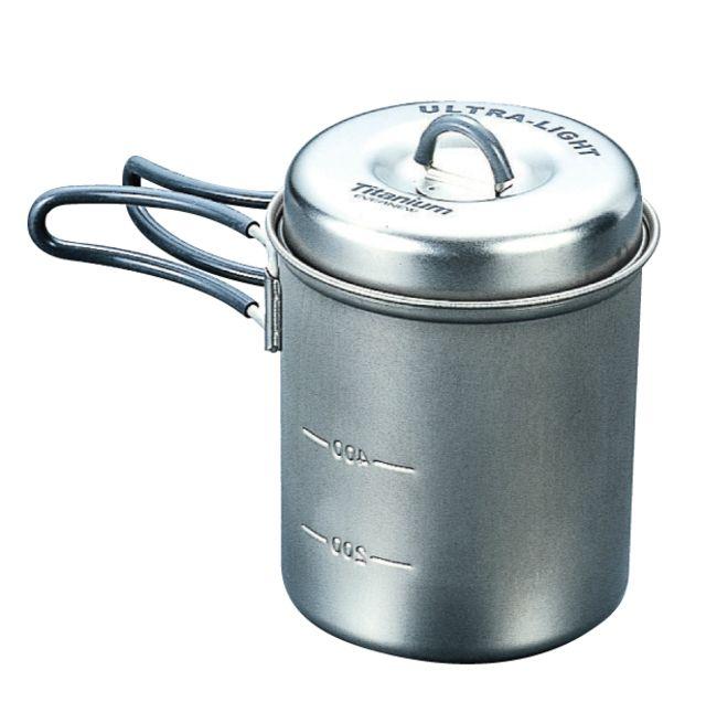 photo: Evernew Ti Ultralight Deep Pot .6L pot/pan