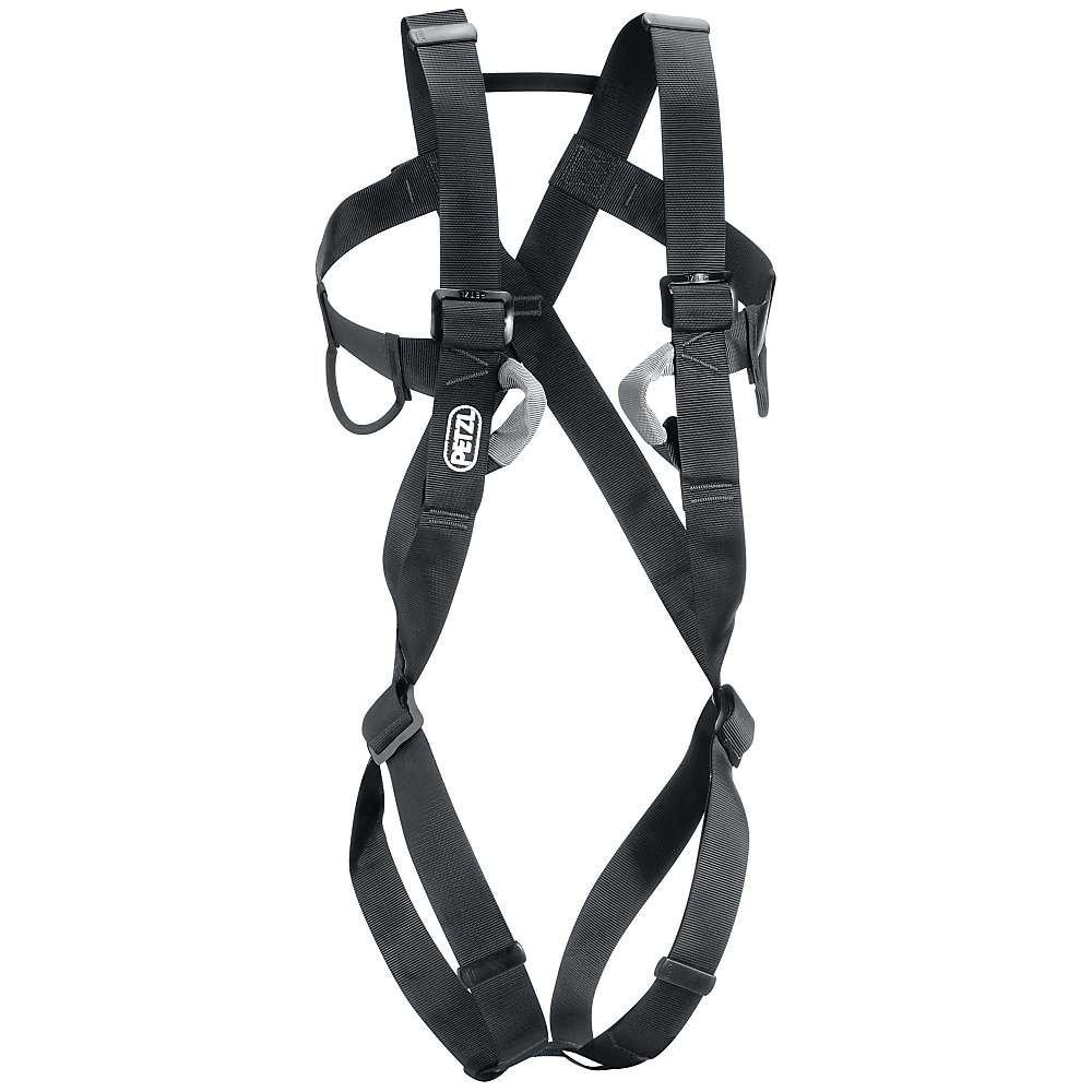 photo: Petzl 8003 Full Body Harness full-body harness