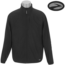 Brooks Element Jacket