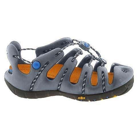 photo: Mion Current Sandal sport sandal