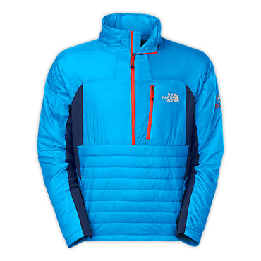 The North Face DNP Pullover